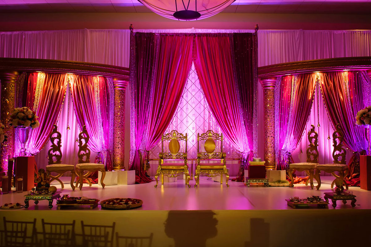 Wedding Planners in Delhi, Event Organisers in Delhi Ncr